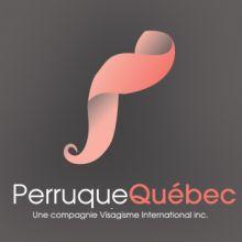Perruque Québec