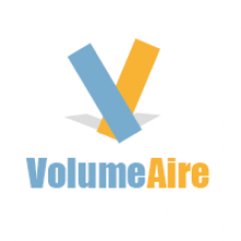 Volume Aire