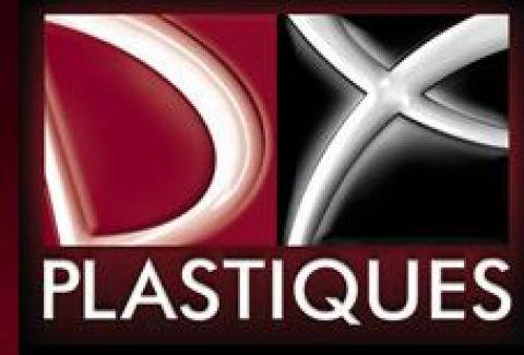 dxplastiques.com