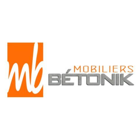 Mobiliers Bétonik - Meuble de béton