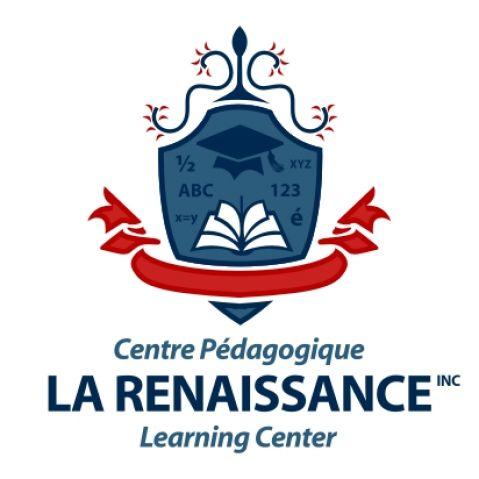 Centre Pédagogique La Renaissance - Tutorat