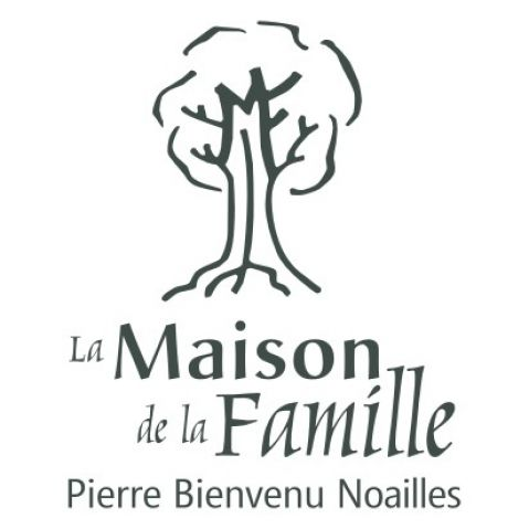 Maison de la Famille P.B. Noailles