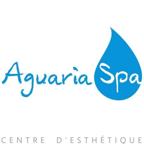Aguaria Spa - Soin esthétique et massotherapie