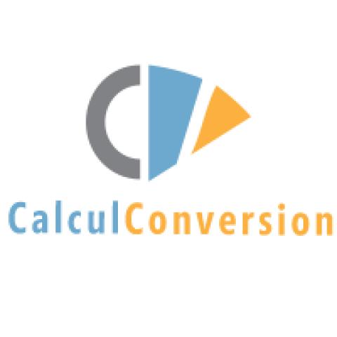Calcul et Conversion en ligne
