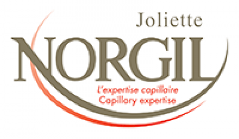 Norgil Joliette